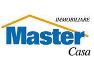 Imm. Master Casa logo
