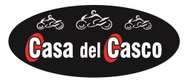 Casa del Casco Verona Corso Milano 213