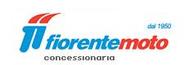 Fiorentemoto di Fiorente Giuseppe & c.snc