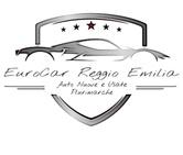 Euro Car Reggio Emilia-Auto Multimarca