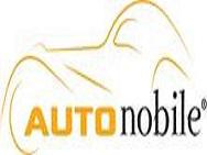 Autonobile di Vincenzo Nobile logo