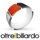Oltreilbiliardo sas logo
