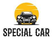 Special Car logo