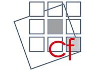 ComputerFest