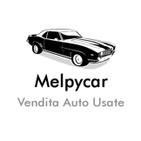MELPYCAR  Latiano logo