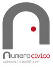 NUMERO CIVICO  Immobiliare di Matteo Ciuffreda logo