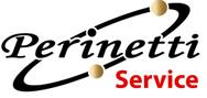 PERINETTI SERVICE SRL logo