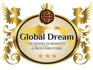 Global Dream logo