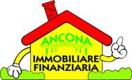 ANCONA ITALO