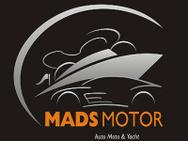MADS MOTORS