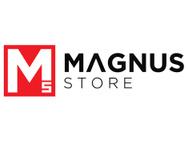 MAGNUS STORE logo