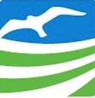 Chelu logo