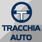 Tracchia Auto logo