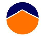 Tecnorete Monte Urpinu logo