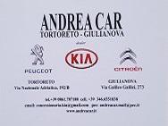 Andreacar srl
