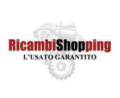 Ricambi Shopping logo