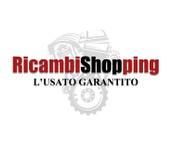 Ricambi Shopping