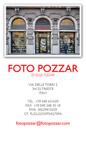 Foto POZZAR logo