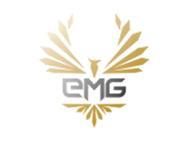 CERCHI IN LEGA - EMG COMPANY