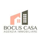 Bocus Casa logo