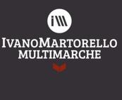 Martorello Auto srls logo