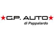 GP AUTO di Pappalardo