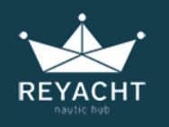 REYACHT  NAUTICA