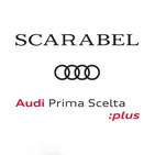 SCARABEL S.P.A.