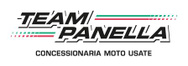 Team Panella Racing logo