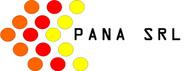 PANA SRL logo
