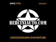 Berciniauto.com logo
