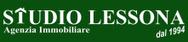 AGENZIA IMMOBILIARE STUDIO LESSONA dal 1994