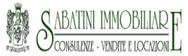 Sabatini Immobiliare logo