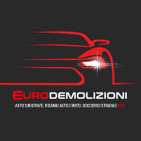 eurodemolizioni logo