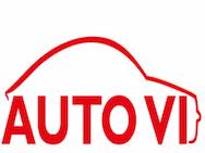 AUTO VI logo