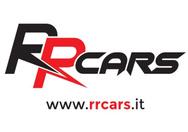 RR Cars