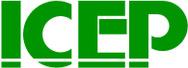 ICEP costruzioni logo