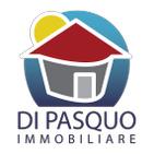 DI PASQUO IMMOBILIARE logo