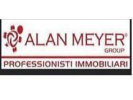 Agenzia Immobiliare Alan Meyer