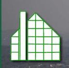 AGENZIA DOMUS IMMOBILIARE di ELLI ROBERTO logo