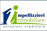 Impellizzieri Immobiliare logo