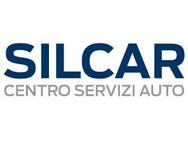 SILCAR logo