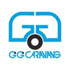 Gigi Caravans logo