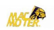 MAC.MO.TER. SRL logo