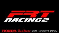 FRT RACING 2 di Gilda Benazzi