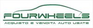 FOURWHEELS logo