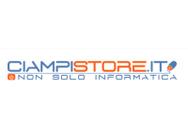 CIAMPISTORE.IT logo