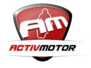 Activ Motor logo