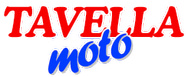 Tavella moto logo