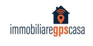 Immobiliare GPS Casa logo
